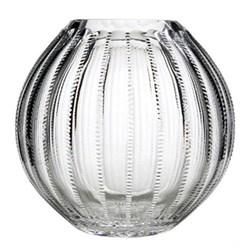 Inez Spherical vase, 23cm