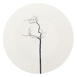 Black Forest - Pure Side plate, 16cm, fine bone china