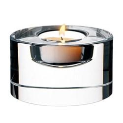 Puck Candleholder, 9.7 x 5.7cm