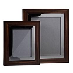 "Barbican Photograph frame, 7 x 5"""
