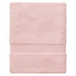 Etoile Shower towel, 70 x 140cm, blush