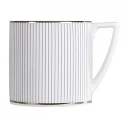 Pin Stripe Mini mug