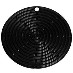 Silicone Tools - Cool Tool Multimat, 20.5cm, black