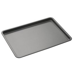 Bake tray, 34cm