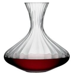 Aurelia Carafe, 1.8 litre, clear