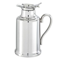 Elite Thermos flask, 60cl, stainless steel