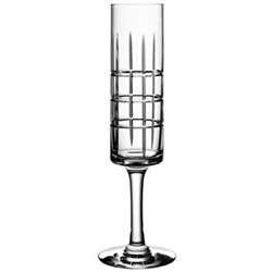 Street Champagne flute, 12cl