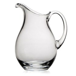Country - Classic Water pitcher