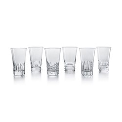 Everyday Grande Set of 6 highballs