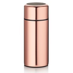 Core Cocoa shaker, 120ml, copper