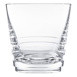 Oxymore Large old fashion tumbler