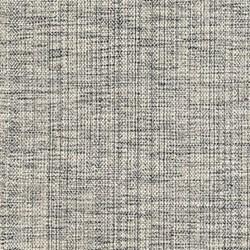 Marled Woven cotton rug, W183 x L274cm, indigo