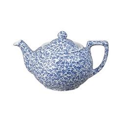 Felicity Small teapot, 400ml, dark blue