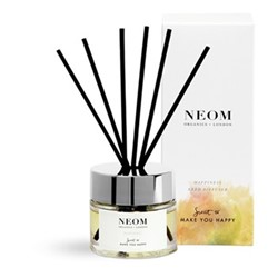 Scent to Make You Happy Diffuser, 100ml