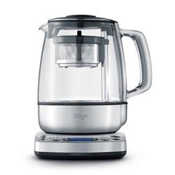 The Tea Maker Tea maker, 1.5 litre, clear