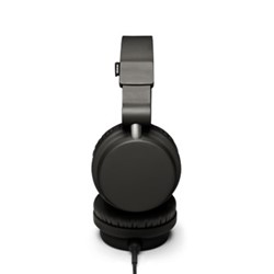Zinken DJ Wired headphones, black