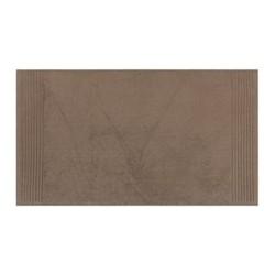 Cotton Bath mat, 50 x 90cm, funghi