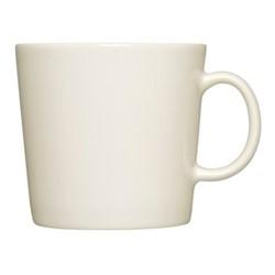 Teema New mug, 40cl, white