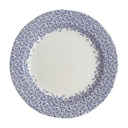 Felicity Dinner plate, 26.5cm, dark blue