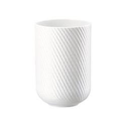 Blend Mug, 400ml, white
