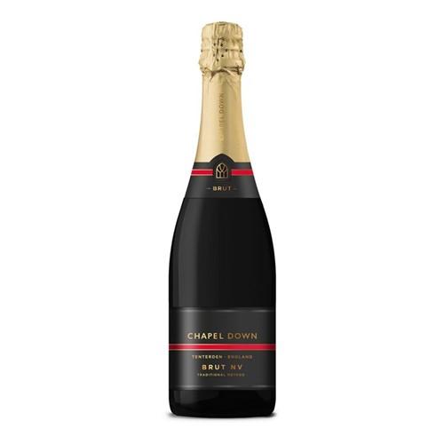 Case of Mixed Still & Sparkling Wine Gift Voucher, 6 bottles