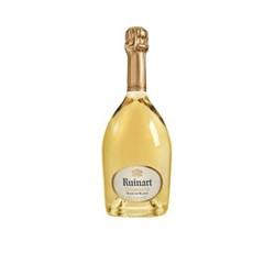 Ruinart Blanc De Blancs , Bottle 75cl