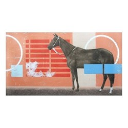 Animals Artwork gift voucher