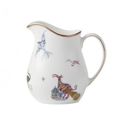 Mythical Creatures Jug, H13.5cm - 40cl