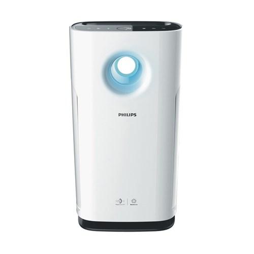 Series 3000i - AC3259/60 Air purifier