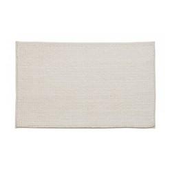 Bobble Bath mat, 50 x 80cm, cream