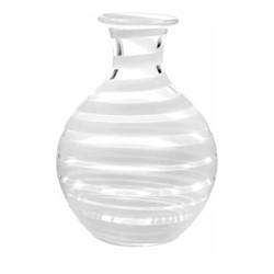 Studio - Bella Bianca Carafe, 1 litre, white