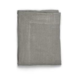 Emily Tablecloth, L250 x W175cm, mist