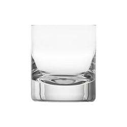 Whisky Set Tumbler, 370ml