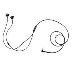 Mode Headphones, black