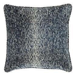 Momentum 11 Niello Cushion, L50 x W50cm, ink