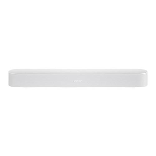 Beam Smart soundbar, white