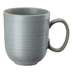 Nature Mug, 360ml, water blue