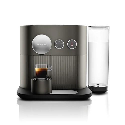 Expert - M500 Expert Coffee machine by Magimix, grey