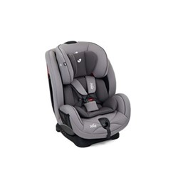 Stages 0+/1/2 Combination car seat, H58 x W47 x D65cm, Grey Flannel