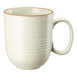 Nature Mug, 360ml, sand
