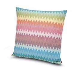 Weymouth Cushion, 60 x 60cm, multi