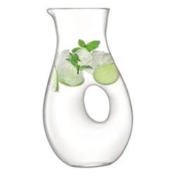 Ono Jug, 2.25 litre