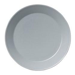 Teema Side plate, 17cm, pearl grey