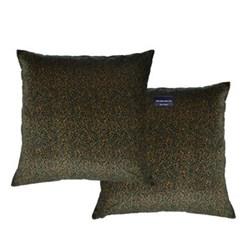 Pixel Double sided cushion, L50 x W50cm, camo