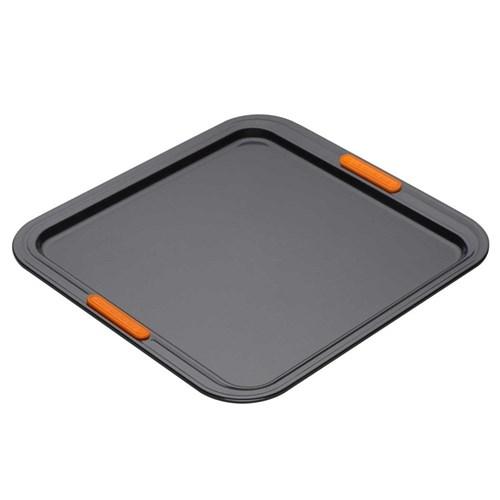 Bakeware Baking sheet, 31cm, black
