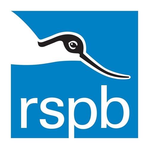 RSPB donation