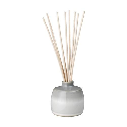 Denby Home Fragrance Modus Diffuser, Brown