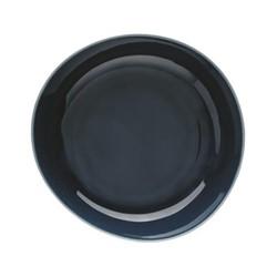 Junto Soup bowl, 22cm, ocean blue