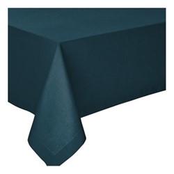 Florence Tablecloth, W170 x L250cm, cypress