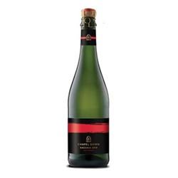 Case of Mixed Wine Gift Voucher, 6 bottles